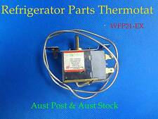 Refrigerator part Thermostat (WPF-21 EX) Suits many Different OEM Brands (C183)