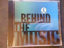 VH1 Behind the Music   New Unopened.