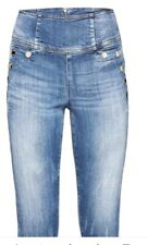 Guess Women's (Jennifer Lopez) Curve High Skinny Jeans  Size UK31 New with tags