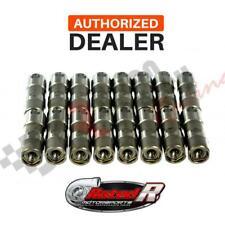 Chevy LS7 Lifters GM Set of 16 LS1 LS2 LS3 LS6 LS9 5.3 6.0 LQ4 LQ9