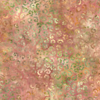 Wilmington Batiks Fabric, #22183-817, By The Half Yard, Quilting