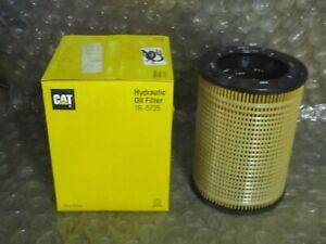 Caterpillar CAT 1R-0735 Hydraulic Oil Filter