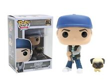 Funko Pop Movies: Kingsman - Eggsy Vinyl Figure Item No. 14373