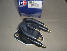 COMMERCIAL IGNITION DISTRIBUTOR CAP XD342 FITS RENAULT CLIO 1.8, LAGUNA 1.8, 2.0
