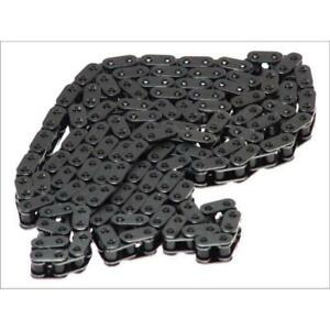LOWER TIMING CHAIN SWAG SW99110230