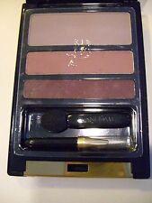 Lancome La Palette de Couleur LES SNOBS Eye Color and Liner Compact