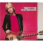 Tom Petty - Damn The Torpedoes (Deluxe Edition, 2010)