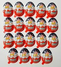 Kinder JOY Eggs Star Wars Limited Edition TOY ONLY 19 count Lot New Sealed