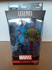 Marvel Legends MARVEL'S KANG THE CONQUEROR, MISB