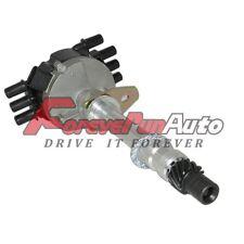 Ignition Distributor Billet for Chevy GMC Pickup Truck 4.3L Vortec 12598210