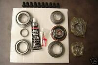 FORD 8.8 DIFFERENTIAL MASTER BEARING KIT
