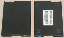 Lenovo / IBM Disketten Laufwerk Floppy Disk Drive FDD 10H3980 10H4056