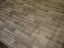 7968 PVC Belag 472x202 Boden Bodenbelag Rest Cv Dielenboden Holz Landhausdielen