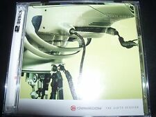 Dieselboy ‎– The 6ixth Session (Drum n Bass) 2 CD – Like New