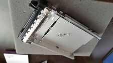 DELL POWEREDGE 2950 2900 HOT SWAP SAS SATA HARD DRIVE CADDY TRAY DELL 0F9541