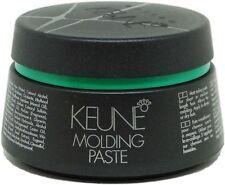 Keune - Design Style Texture Molding Paste 3.4oz