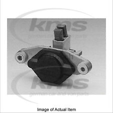 New Genuine BOSCH Alternator Regulator 1 197 311 028 MK3 Top German Quality