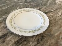 Milancia by Ekco Prudence Home Products BREAD & BUTTER PLATE