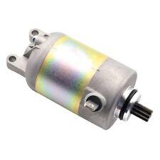 (315800) Motor De Arranque YAMAHA NXC Cygnus X (Inyección) 125 Año 07-12