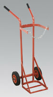 Sealey ST28S Soudure Bouteille Chariot - 1 Bouteille