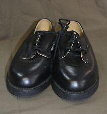 New Canadian military Oxford shoeswomen size 10 (Z2)