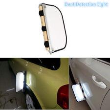 Car Auto Body Paintless Dent Repair Hail Leveling LED Light Detection Tool 220V