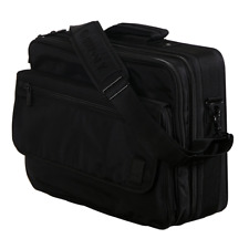 Odessey Redline series digital gear bag