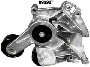 Belt Tensioner Assembly Dayco 89292