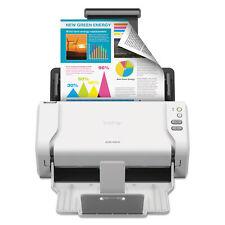 Brother ADS-2200 Scanner 1200 x 1200dpi ADS2200