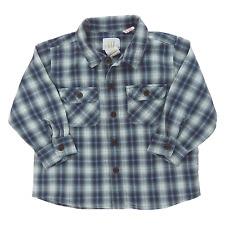 baby gap chemise garçon 18/24 mois