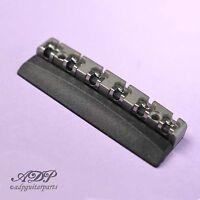 Sillet genuine FenderLSR Roller Nut Strat Mounting Hardware inc. 099-0812-000