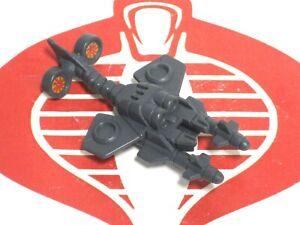 EXO Squad Weapon Shiva Amphibious Assault E Frame Drone Craft Missile Part 1995