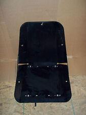 1800 Smh Seat Frame Only Back 17 14 X 18 14 Bottom 13 X 18 14 Adj Mount