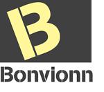 Bonvionn