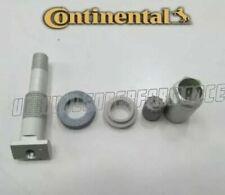For Infiniti Toyota Lexus Tire Pressure Sensor Valve Stem Repair Rebuild Kit