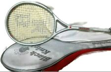 Black Knight XT Squash Racquet Racket
