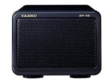 Yaesu SP-10 External Speaker for FT-991/FT-991A - Authorized Dealer