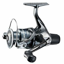 Shimano Angelrolle Stationärrolle - Sienna 4000 RE