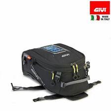 BORSA SPECIFICA SERBATOIO GIVI EA116 NC 750 XD DCT ABS (RC90B) 2016-2018