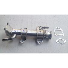 Exhaust Gas Recirculation EGR Cooler For Ssangyong Rexton : Rodius : Kyron