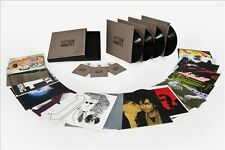 Fifteen Minutes [4LP's/3CD's] [Limited Edition Box Set] by Various Artists...
