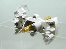 MOD Balanced Flywheel Magneto Gas Fuelie Engine HPI Baja 5B Zenoah CY RCMK