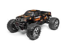 HPI Savage XL Flux RTR 1/8 Monster 4-6S 100Km/h Truck - H112609