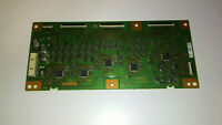 "Sony 65"" LED TV XBR-65X900F LED Driver Board A5000395A 1-983-107-51"