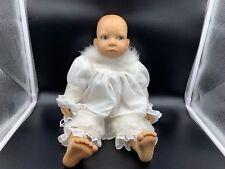 Tara Heath Vinyl Doll 50 Cm. Top Condition