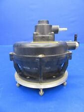Beech Baron 58P Outflow Safety Valve P/N 103648-6 (0318-76)