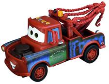 "Carrera GO 20061183 ""Mater"" Toy"