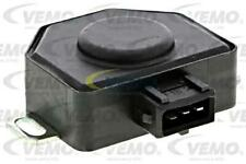 Throttle Position Sensor Fits BMW FERRARI FIAT LANCIA OPEL 1.6-3.4L 1984-1996