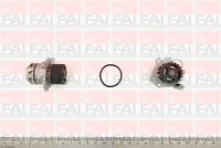 GENUINE FAI OE QUALITY NEW WATER PUMP WP6395 FOR AUDI SEAT