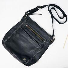 The Sak Crossbody Bag Purse Shoulde